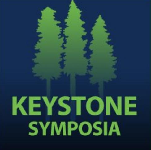 KEYSTONE SYMPOSIA